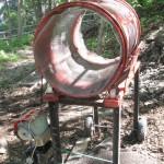 rotary-trommel-07