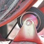 rotary-trommel-08