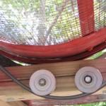 rotary-trommel-15