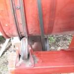 rotary-trommel-21