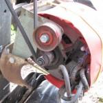rotary-trommel-22