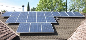 solar-installation-california