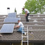 solar-installation-process