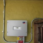 solar-sma-inverter
