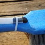 Brush 005