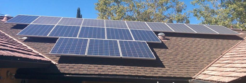 solar-panels-clean-1